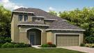 6 bedroom new property for sale in Florida, Polk County...