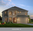 6 bedroom new property in Florida, Polk County...