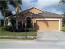 4 bed home in Florida, Polk County...