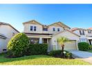 6 bedroom home for sale in Florida, Lake County...