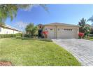 2 bed property for sale in Florida, Osceola County...