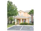 Town House for sale in Clermont, Lake County...