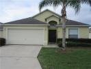 4 bed property in Davenport, Polk County...