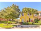 4 bed home in Kissimmee...