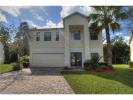 5 bedroom property for sale in Kissimmee...