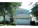 4 bedroom home for sale in Davenport, Polk County...