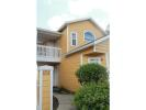 Kissimmee Town House for sale