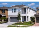 8 bedroom home in Kissimmee...