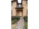 Town House for sale in Davenport, Polk County...