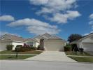 3 bed house for sale in Davenport, Polk County...