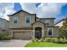 8 bed property for sale in Kissimmee...