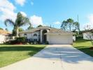 3 bed home in Davenport, Polk County...