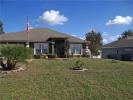 3 bed property in Groveland, Lake County...