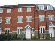 5 bed Terraced house to rent in Potterswood, Hanham...