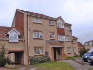 1 bed Flat in Collett Close, Hanham...