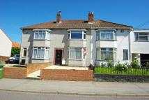 2 bed Terraced house in Hanham Road, Hanham...