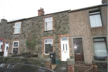 3 bedroom Terraced property to rent in Rossiters Lane...