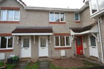2 bed Terraced home in Johnson Road...