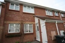 1 bed Ground Flat for sale in St. Aidans Close...