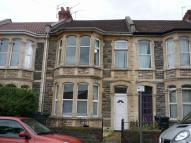 New Station Road Ground Flat for sale