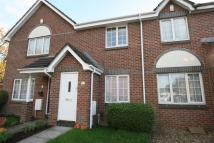 2 bed Terraced house for sale in Emerson Way...
