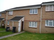 1 bed Flat for sale in St. Aidans Close...
