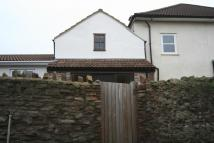2 bedroom Cottage for sale in Tabernacle Road...
