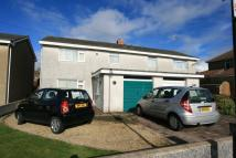 Semi-detached Villa for sale in Kings Walk, Bishopsworth...
