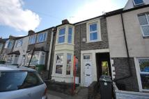 3 bed Terraced property for sale in Lower Hanham Road...