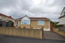 2 bedroom Detached Bungalow for sale in Central Avenue, Hanham...