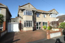 3 bedroom semi detached home for sale in 32 Heath Walk, Downend...