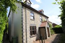 Detached house to rent in Down Road, Winterbourne...