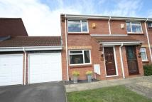 2 bed End of Terrace property for sale in St. Aidans Road...
