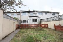 Amble Close Terraced property for sale