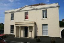 1 bed Flat for sale in Grange Court, Hanham...