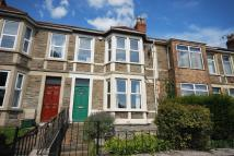 4 bed Terraced home in High Street, Hanham...