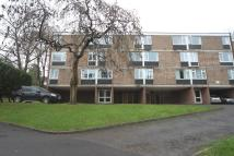 Flat to rent in Westacre Close, Bristol...