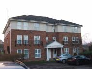 Langton Way Ground Flat for sale