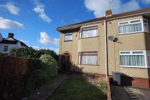 3 bedroom End of Terrace home for sale in Lower Hanham Road...