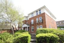 1 bed Flat for sale in Langton Way...