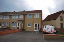 3 bedroom End of Terrace home for sale in Footshill Road, Bristol...