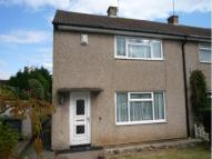 Earlstone Crescent semi detached property to rent