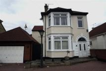 6 bedroom Detached house in Southbourne Grove