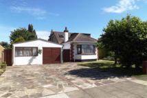 5 bed Detached home in Hillborough Road