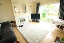2 bed Bungalow for sale in Dulverton Avenue