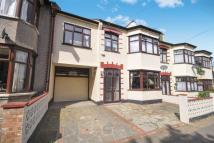 4 bedroom Terraced home in Silverdale Avenue