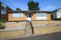 2 bedroom Bungalow for sale in Victoria Avenue