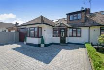 3 bedroom Bungalow in Carlingford Drive