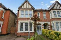 5 bed semi detached home for sale in Valkyrie Road