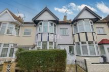 Southview Terraced property for sale